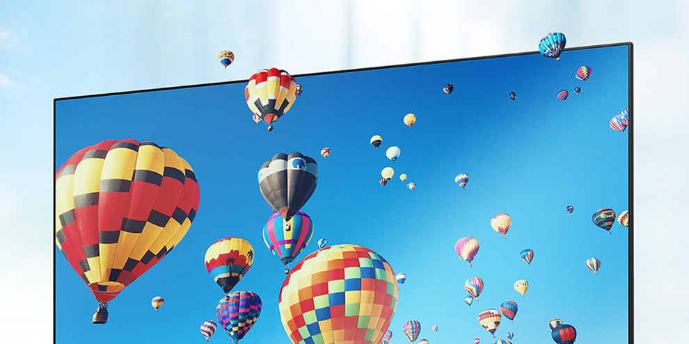 Монитор Xiaomi Redmi Display 1A 23.8