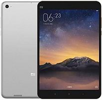 купить Xiaomi Mi Pad 2 64GB/2GB Windows Silver (Серебристый) в Красноярске